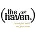 Twitter Profile image of @thehavenjp