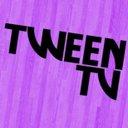 @TweenTV