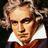 Niet van Beethoven