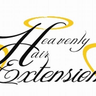 Heavenly hair ext heavenlyhairext twitter heavenly hair ext pmusecretfo Choice Image