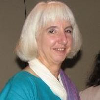 Martha Stoddard on Muck Rack