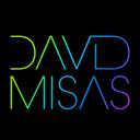 David Misas