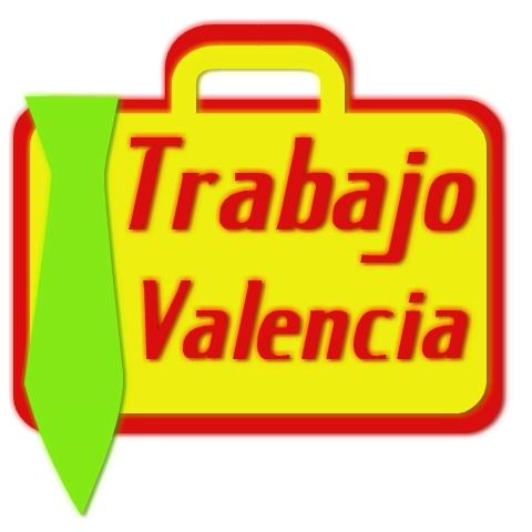 trabajo urgente en valencia