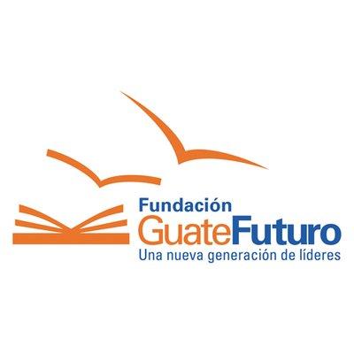 GuateFuturo