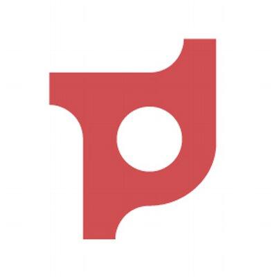 PHIBIOUS