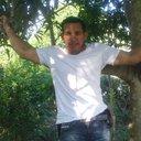 CESAR RIVERA  (@0326RIVERA) Twitter