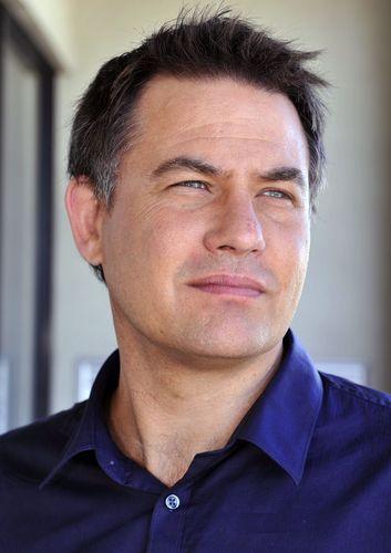 Paul Flatau
