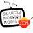 SaturdayMorningMedia