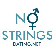 No strings dating net