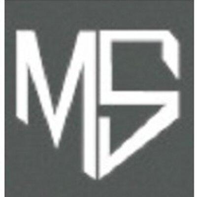 Muebles SAGA (@MueblesSAGA)  Twitter