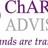 Charson Advisory