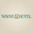 Wayne Hotel