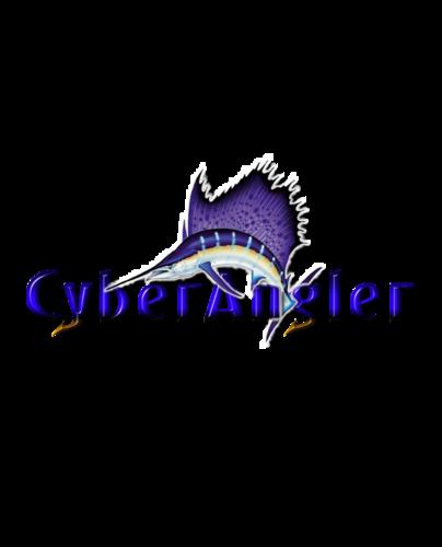CyberAngler