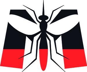 @Mosquito_Magnet