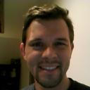 Adam Howard - @donutz - Twitter