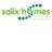 SalixHomes