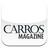 carrosmagazine