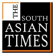 TheSouthAsianTimes