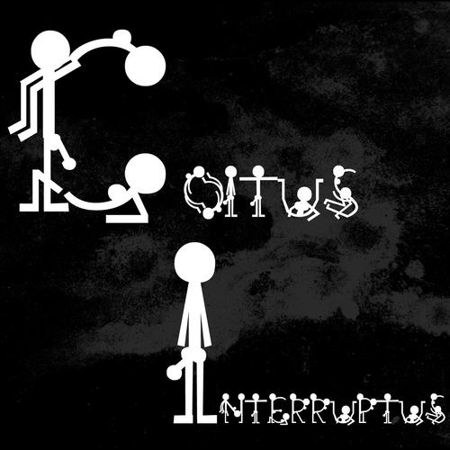 Coitus interruptus coitusinterrup twitter for Coito interruptus