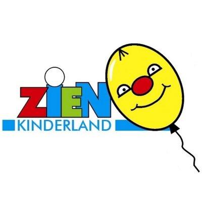 Kinderland Zien Gera On Twitter Aktuelles Topangebot Mit