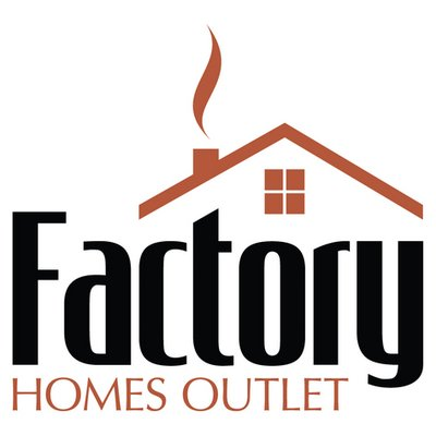Factory Homes Outlet (@Factoryhomes) | Twitter