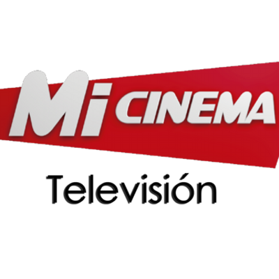 Canal Mi Cinema على تويتر Presentan Poster Ganador Del Festival