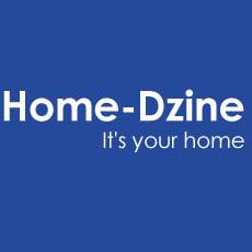 Home dzine homedzine1 twitter Home dezine