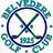 Belvedere Golf Club