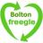 Bolton Freegle
