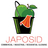 JAPOSID Cleaning