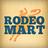 Rodeo Mart