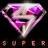 Super 3012