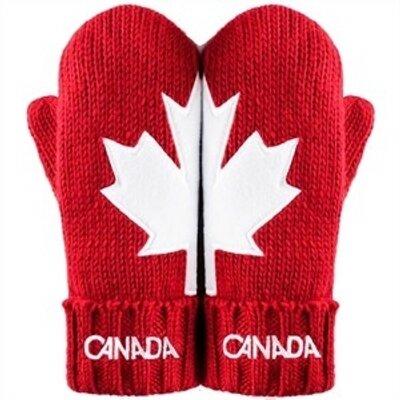 canadian problems canadianprobz twitter