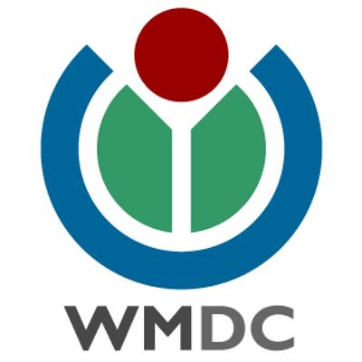 Wikimedia DC on Twitter: