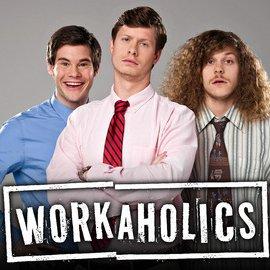 workaholics quotes workaholics qts