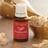 Essential Oils -YL - YoungLiving2011