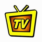 Wwitv com the ultimate guide to live tv webcasts youtube.