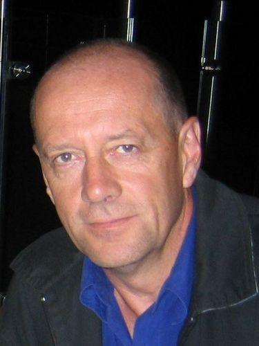 Peter Saunders salary