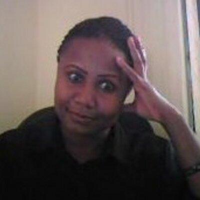 Agnes Kabajuni on Muck Rack