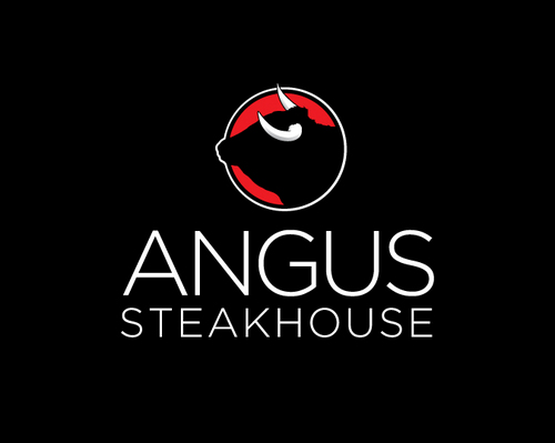 @SteakhouseAngus
