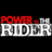 Power to the Rider