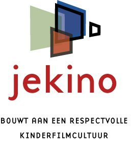 @JekinoFilms