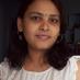 @chandraavunoori