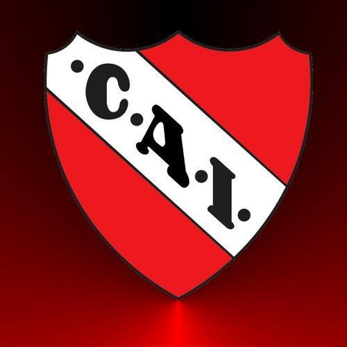 Amor X Independiente (@AmorPorCAI)   Twitter