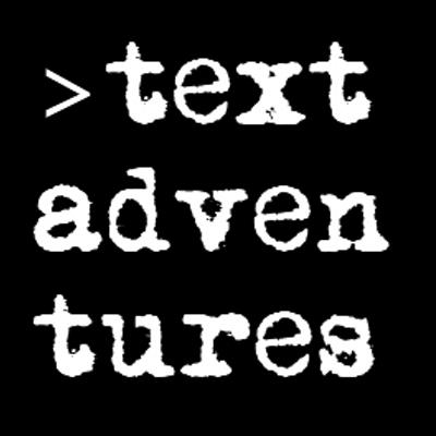 textadventures