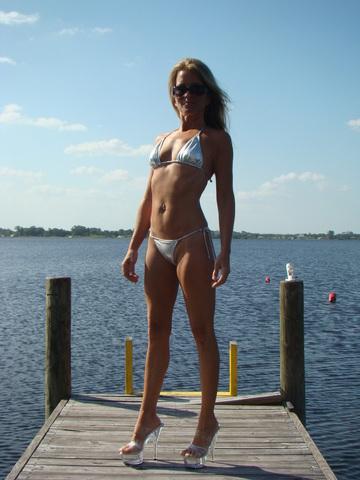 Florida Milfs 79