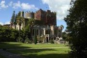 Huntington Castle