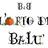 B&B L'orto di BaLu'