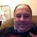 Dave Rogis