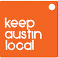 Keep Austin Local | Social Profile